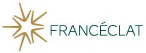 FRANCECLAT