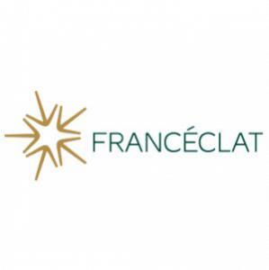 FRANCECLAT-logo