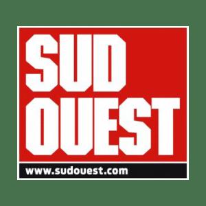 Logo_Journal_Sud_Ouest
