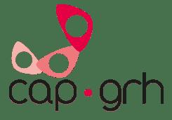 capgrh-logo-iya