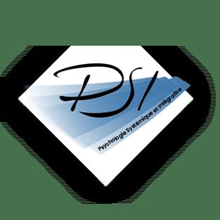 logo-PSI-jeanluc-pignol